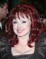 HOLLYWOOD, CA - MARCH 18:  Naomi Judd arrives at the Los Angeles premiere of 'Olympus Has Fallen' held at ArcLight Cinemas Cinerama Dome on March 18, 2013 in Hollywood, California.  (Photo by Michael Tran/FilmMagic)
