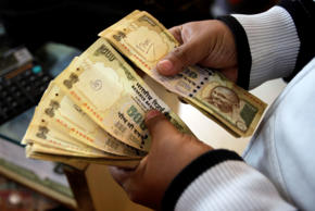 Why 2015 will be a game-changer for financial inclusion in India