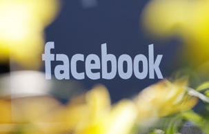 Facebook posts strong earnings and tops $12 billion in annual revenue