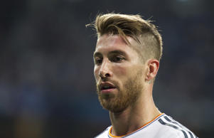 Transfer Rumours: Chelsea make contact with Sergio Ramos