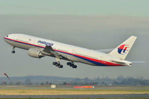 Malaysia declares MH370 disappearance an accident, to pay compensation to families
