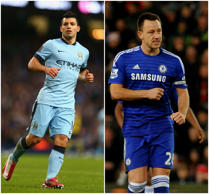 Premier League Preview: City take on Chelsea in crunch clash