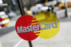 MasterCard is investing in new technologies and forging partnerships with companies including Apple Inc.