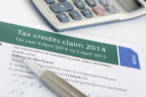 Taxpayers who owe less than £3,000 in tax and filed returns may not have needed to do so