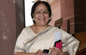 Jayanthi Natarajan role: Clearance to 5 iron ore blocks under CBI scanner