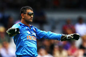 India can't afford to play with five bowlers: Dhoni