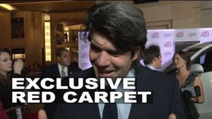 A Most Violent Year: J. C. Chandor Exclusive AFI Fest Interview