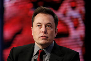 $10 bn The amount entrepreneur Elon Musk plans to invest in developing Satellite Internet and eventually providing service on the planet Mars.