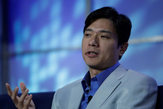Value:  $16.5b Source of wealth: Baidu    About: 46-year-old Robin Li is the founder and CEO of Baidu, China's premier search engine. He is also working towards futuristic technology that includes search through voice and image recognition.