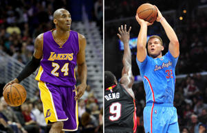 2015 NBA All-Star teams revealed