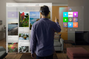 Microsoft's new HoloLens: What you need to know