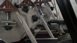 How We Test: Treadmills