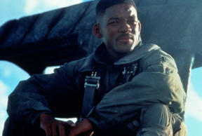 With Will Smith's new movie Focus set to hit theatres on February 27, we take a look at some of his iconic roles