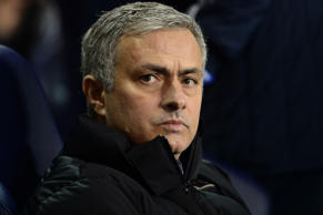 Chelsea boss Jose Mourinho believes clubs who breach Financial Fair Play regulat...