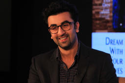 Ranbir Kapoor to play Kishore Kumar in biopic?