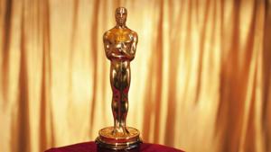 Actors overcome their fear of standing before the public and win Oscar for  their performance.