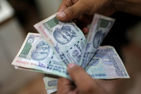 Bank credit up 10.39% at Rs 64,53,394 crore