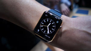 5 Key Apple Watch Questions