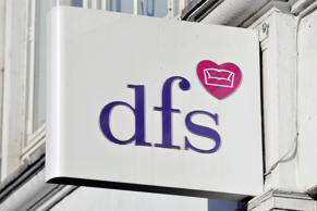DFS upbeat after earnings surge
