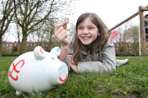 Junior ISAs to move your Child Trust Funds to