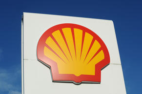 Shell to axe 250 North Sea jobs
