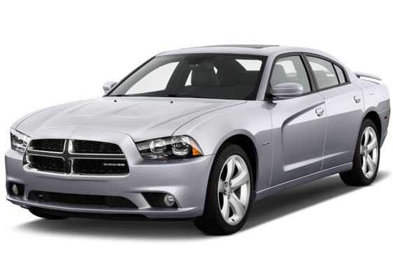 Slide 1 of 14: 2014 Dodge Charger