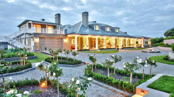 US $17.56M Auckland, New Zealand