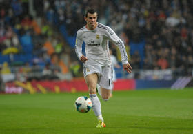 Paul Scholes: Bale would be perfect for Manchester United