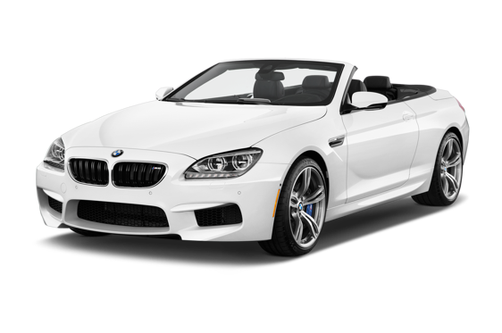 Slide 1 of 25: 2015 BMW M