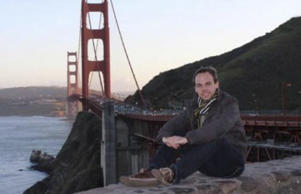 A French prosecutor says co-pilot Andreas Lubitz may have deliberately crashed the Germanwings plane into the French Alps.