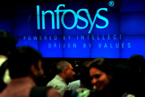 Infosys, Wipro on the cusp of a turnaround?