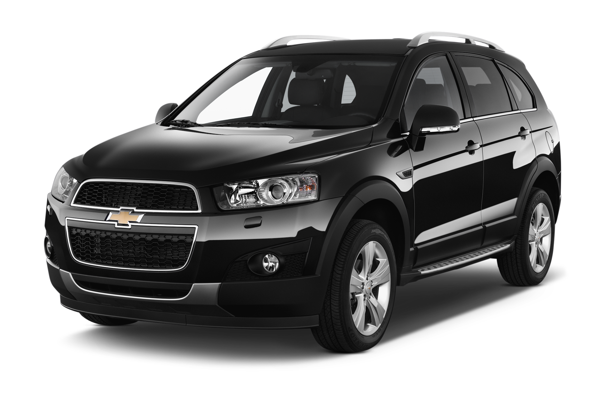 2014 chevrolet captiva. Black Bedroom Furniture Sets. Home Design Ideas