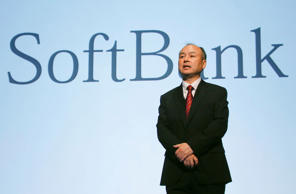 Japan's SoftBank to buy stake in Micromax?