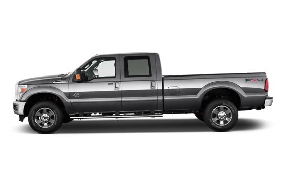 Slide 1 of 25: 2015 Ford F-350 Super Duty