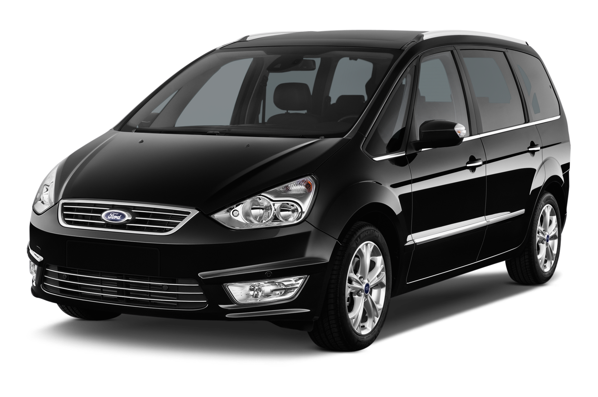 2012 ford galaxy. Black Bedroom Furniture Sets. Home Design Ideas
