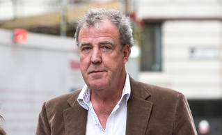 Jeremy Clarkson's best ever quotes