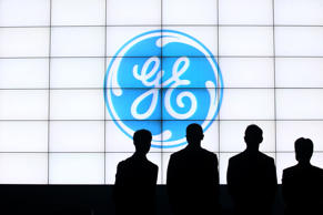 GE is a top holding of T. Rowe Price Value. Goh Seng Chong/Bloomberg