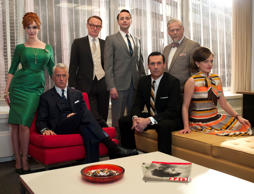 30 best Mad Men quotes ever