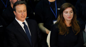 David Cameron has proposed a referendum on Britain's membership in the EU.