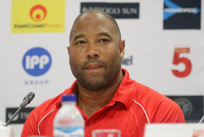 Liverpool legend John Barnes claims racism is the reason he hasn't been given another crack at management