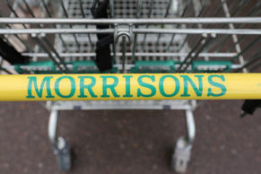 Morrisons misses out on rising market after Goldman downgrade