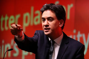 Miliband's Business Plan: is UK membership of the EU as important as Labour says it is?