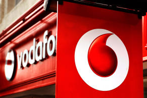 Banco Santander SA And Vodafone Group plc: A Match Made In Heaven?