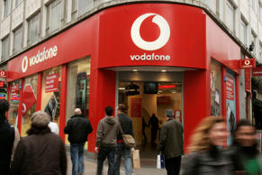Vodafone, Airtel, others may hike mobile rates