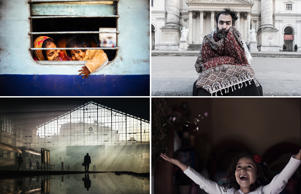 2015 Sony World Photography Awards open, Youth and Mobile