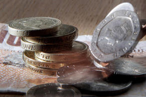 The new 2015 ISA allowance and what it means for your investments