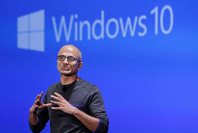 3 ways Microsoft could hurt Google