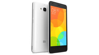 Xiaomi Redmi 2 Review: The best you can get under Rs 7,000