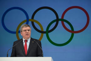 India to bid for 2024 Olympics