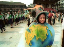 Earth Day: Must know facts